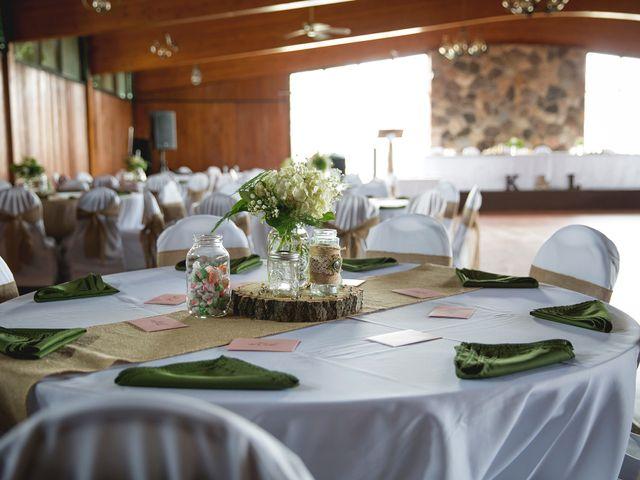 Kyle and Laura's wedding in Edmonton, Alberta 66