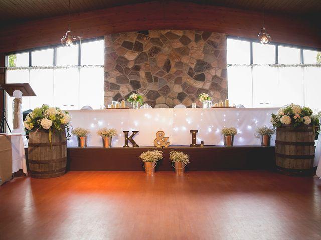 Kyle and Laura's wedding in Edmonton, Alberta 75