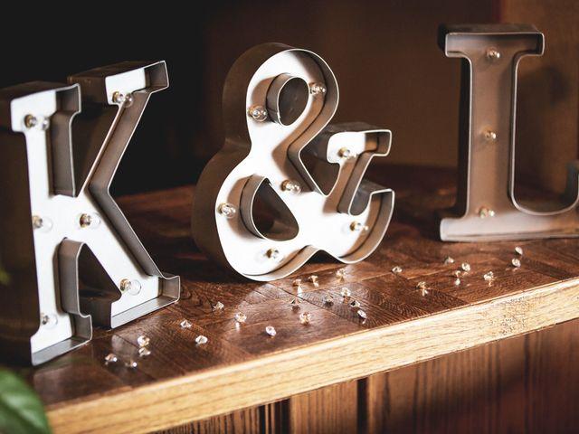 Kyle and Laura's wedding in Edmonton, Alberta 76