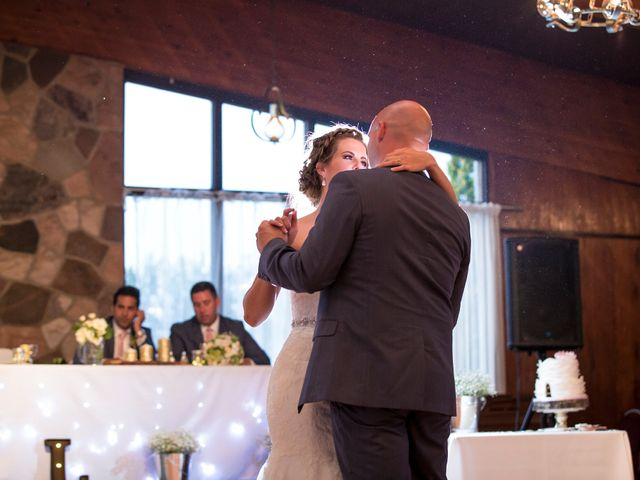 Kyle and Laura's wedding in Edmonton, Alberta 80