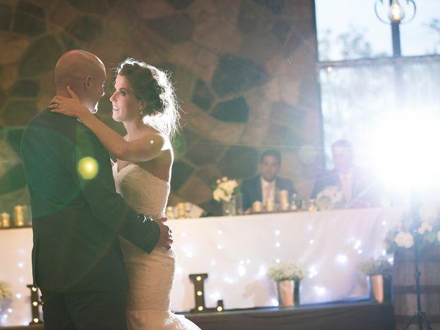 Kyle and Laura's wedding in Edmonton, Alberta 81