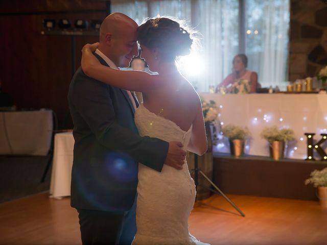 Kyle and Laura's wedding in Edmonton, Alberta 82