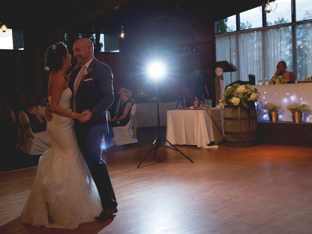 Kyle and Laura's wedding in Edmonton, Alberta 83