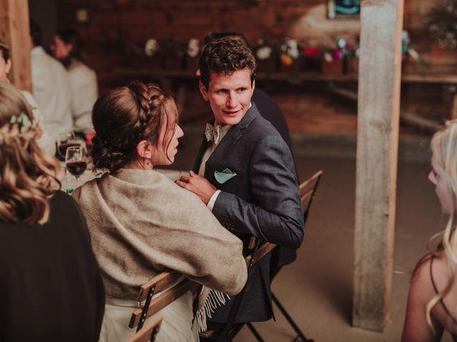 Tim and Carla's wedding in Gatineau, Quebec 15