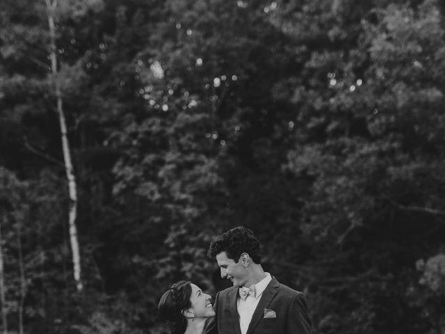 Tim and Carla's wedding in Gatineau, Quebec 21