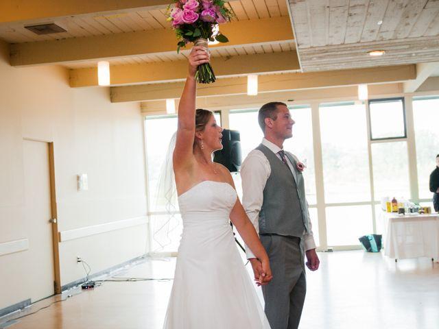 Trevor and Alysha's wedding in Burnaby, British Columbia 31
