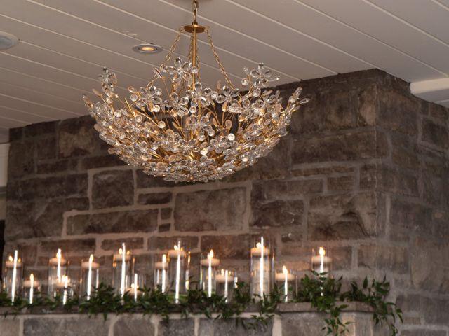 Daniel and Lorri's wedding in Ancaster, Ontario 35