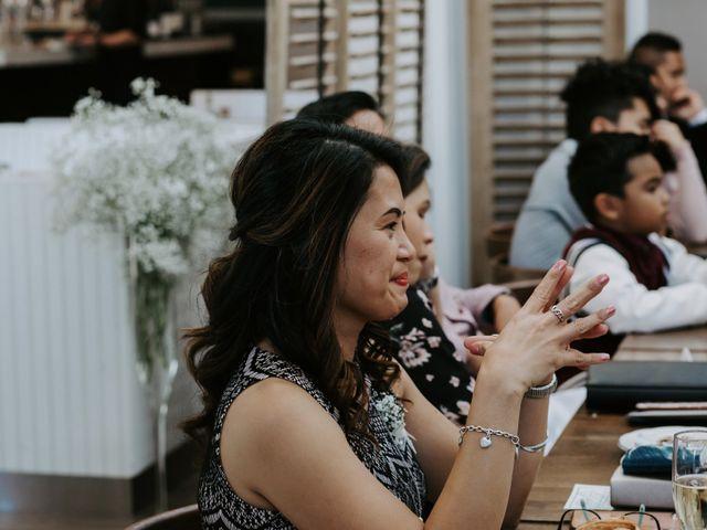 Jake and Riya's wedding in Calgary, Alberta 15