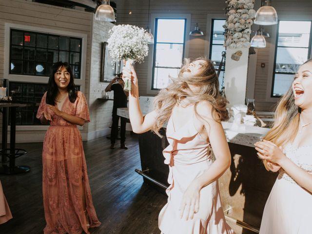 Jake and Riya's wedding in Calgary, Alberta 27