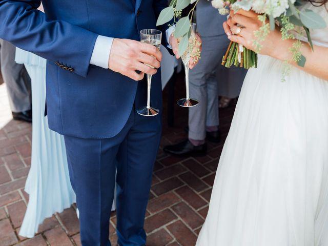 Ricky and Michiko's wedding in Nelson, British Columbia 71