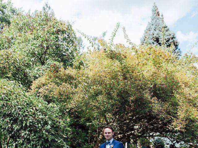Ricky and Michiko's wedding in Nelson, British Columbia 83