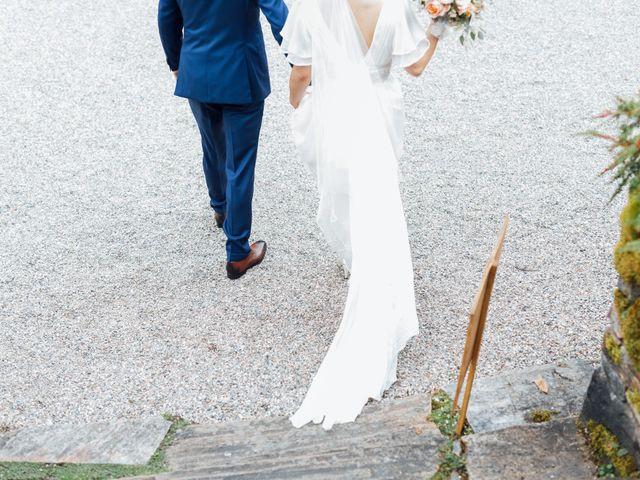 Ricky and Michiko's wedding in Nelson, British Columbia 105