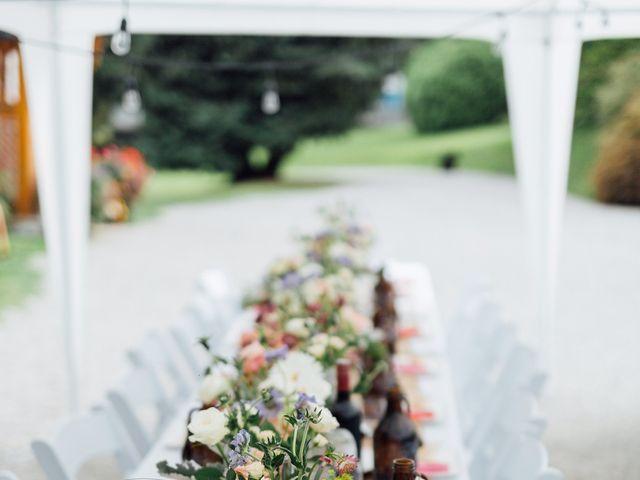 Ricky and Michiko's wedding in Nelson, British Columbia 108