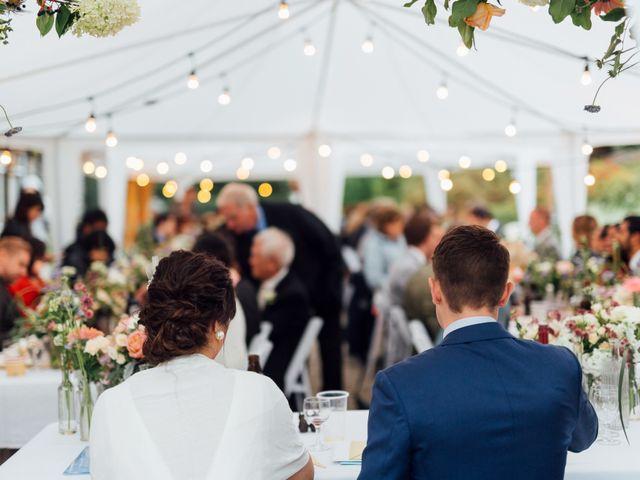 Ricky and Michiko's wedding in Nelson, British Columbia 118