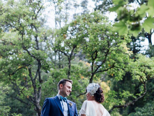 Ricky and Michiko's wedding in Nelson, British Columbia 122
