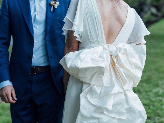 Ricky and Michiko's wedding in Nelson, British Columbia 123