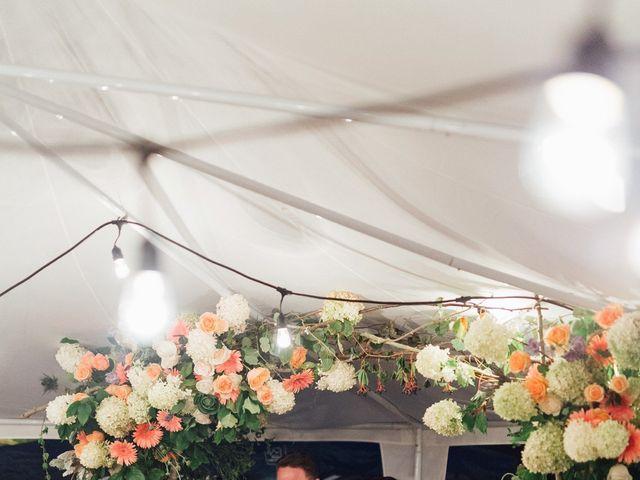 Ricky and Michiko's wedding in Nelson, British Columbia 127