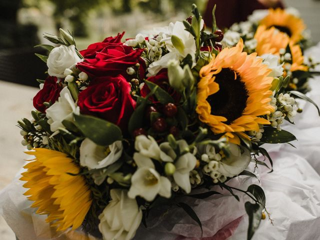 Paul and Alexandra's wedding in Ottawa, Ontario 20