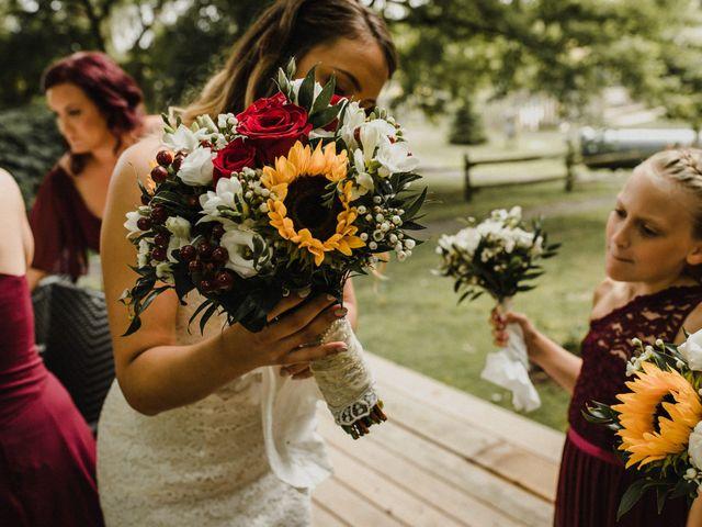 Paul and Alexandra's wedding in Ottawa, Ontario 22