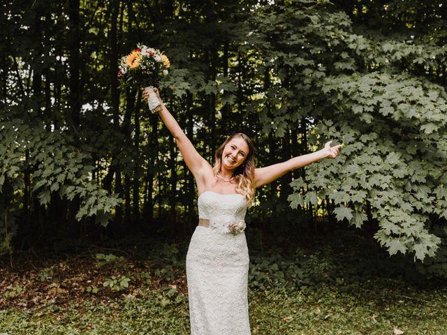 Paul and Alexandra's wedding in Ottawa, Ontario 25