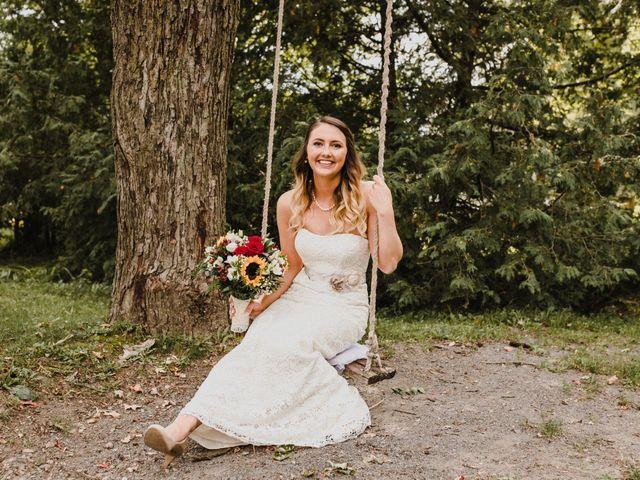 Paul and Alexandra's wedding in Ottawa, Ontario 26