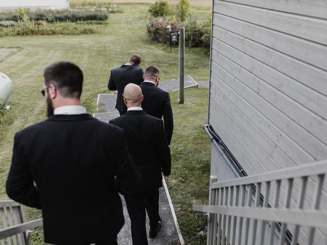 Paul and Alexandra's wedding in Ottawa, Ontario 31