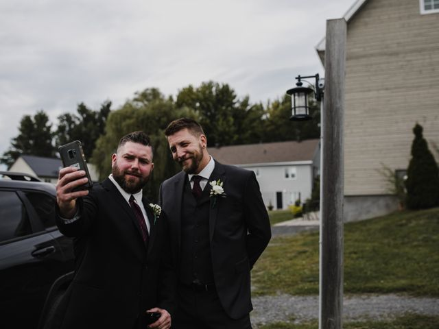 Paul and Alexandra's wedding in Ottawa, Ontario 35