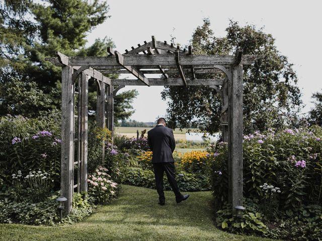 Paul and Alexandra's wedding in Ottawa, Ontario 38