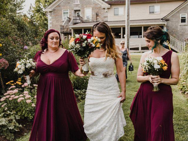 Paul and Alexandra's wedding in Ottawa, Ontario 41