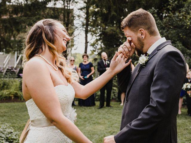Paul and Alexandra's wedding in Ottawa, Ontario 46