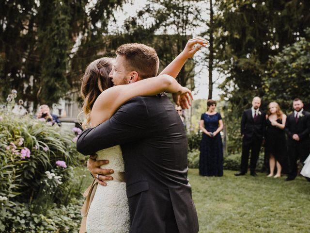 Paul and Alexandra's wedding in Ottawa, Ontario 47