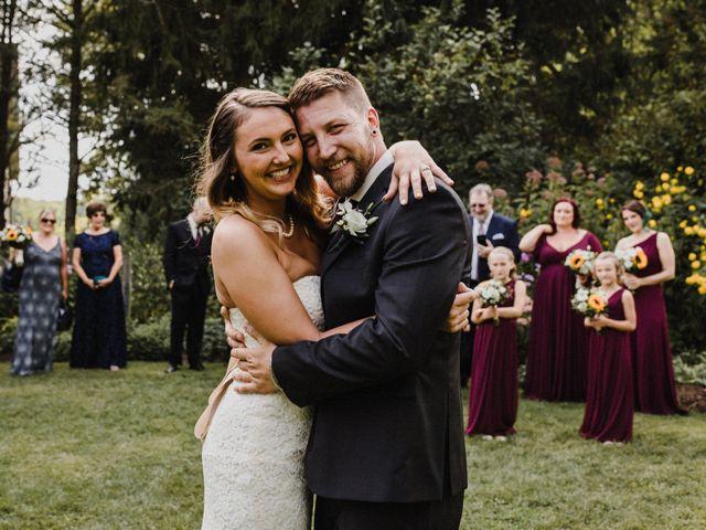 Paul and Alexandra's wedding in Ottawa, Ontario 48