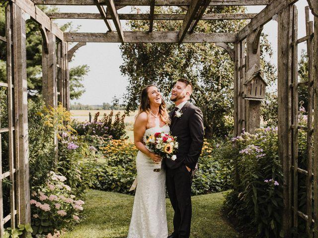Paul and Alexandra's wedding in Ottawa, Ontario 50