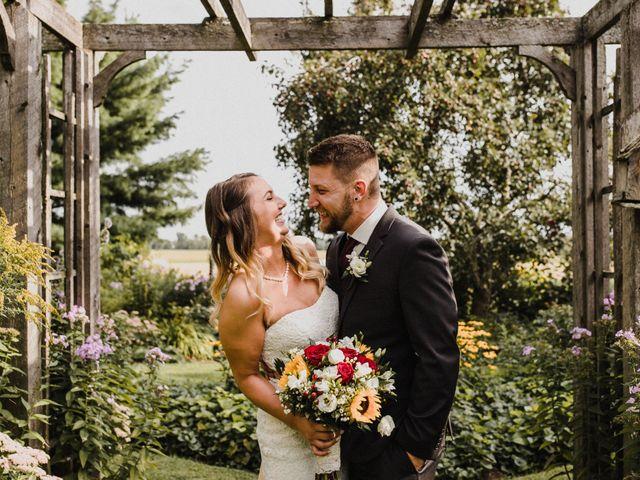 Paul and Alexandra's wedding in Ottawa, Ontario 51