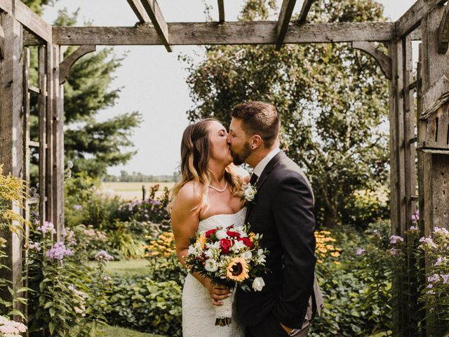 Paul and Alexandra's wedding in Ottawa, Ontario 52