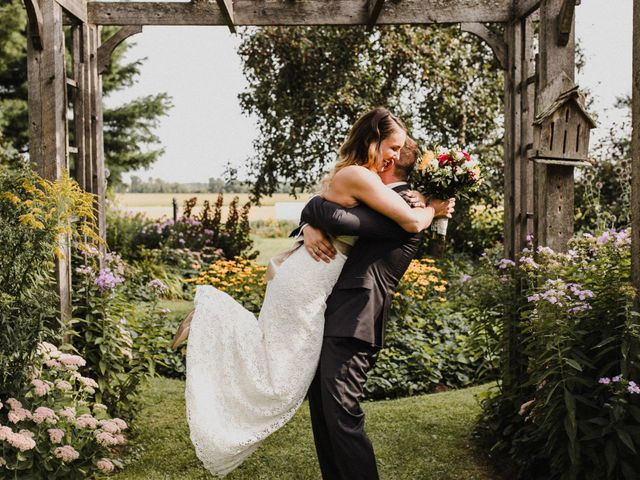 Paul and Alexandra's wedding in Ottawa, Ontario 53