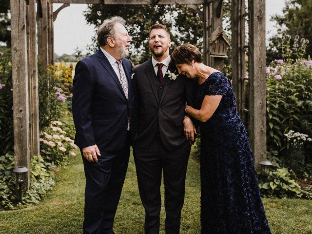 Paul and Alexandra's wedding in Ottawa, Ontario 54