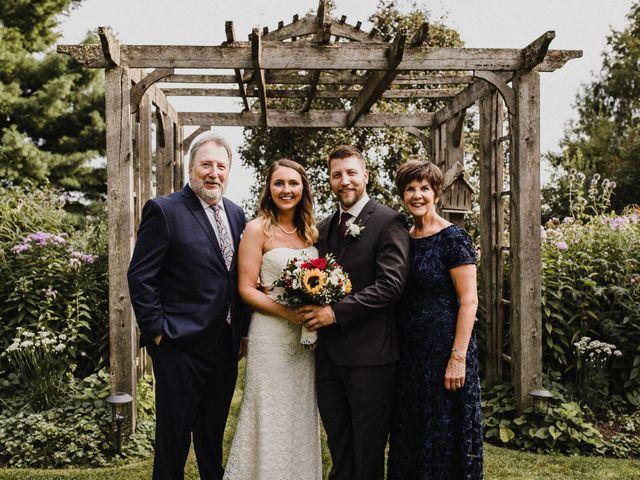 Paul and Alexandra's wedding in Ottawa, Ontario 55