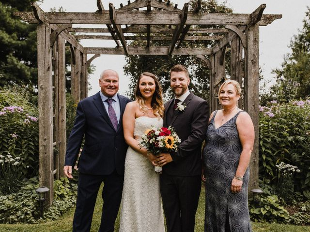 Paul and Alexandra's wedding in Ottawa, Ontario 56