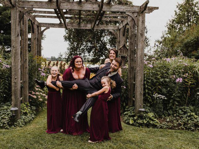 Paul and Alexandra's wedding in Ottawa, Ontario 59