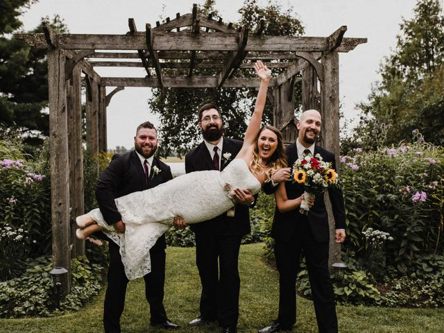 Paul and Alexandra's wedding in Ottawa, Ontario 60