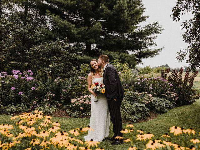 Paul and Alexandra's wedding in Ottawa, Ontario 61