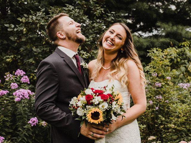 Paul and Alexandra's wedding in Ottawa, Ontario 62