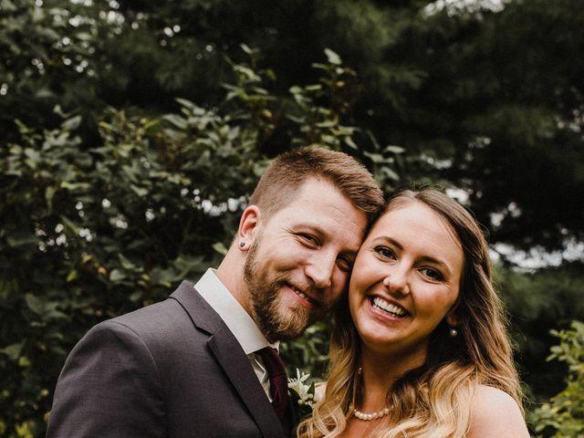 Paul and Alexandra's wedding in Ottawa, Ontario 63