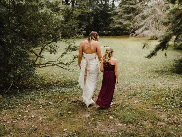 Paul and Alexandra's wedding in Ottawa, Ontario 64