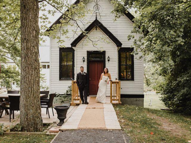 Paul and Alexandra's wedding in Ottawa, Ontario 65