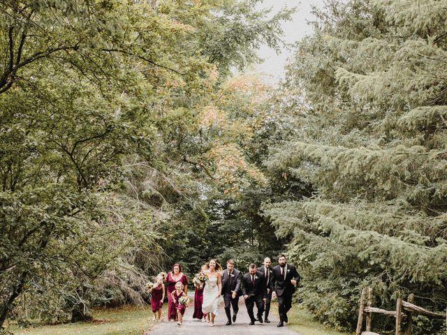Paul and Alexandra's wedding in Ottawa, Ontario 66