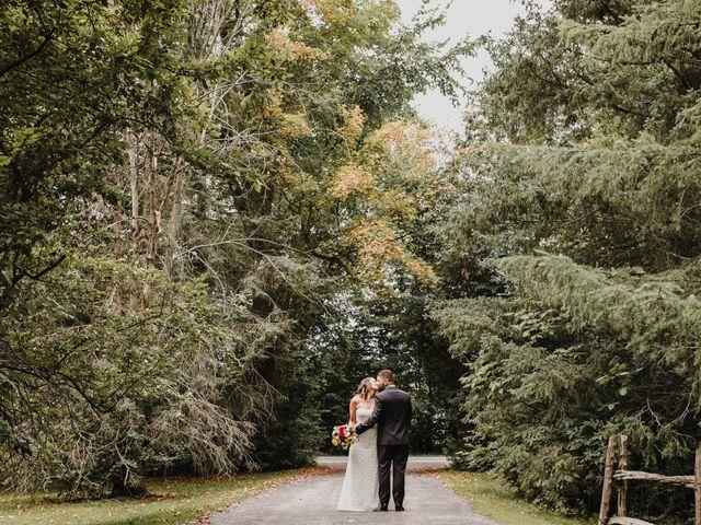 Paul and Alexandra's wedding in Ottawa, Ontario 67