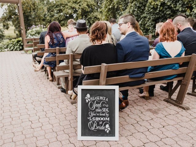 Paul and Alexandra's wedding in Ottawa, Ontario 71