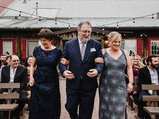 Paul and Alexandra's wedding in Ottawa, Ontario 73